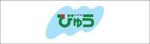byu_banner