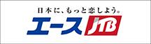 jtb_banner
