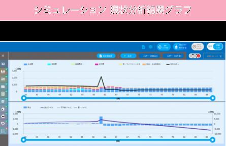 simulation_graph