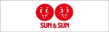 sun_banner